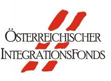 Österreichischer Integrationsfonds