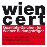 WienCert