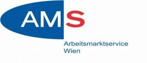 AMS Wien