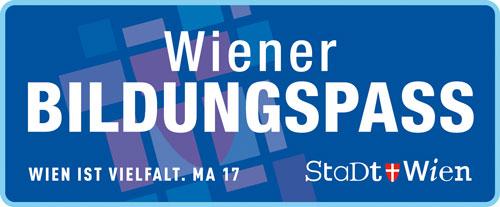 Wiener Bildungspass